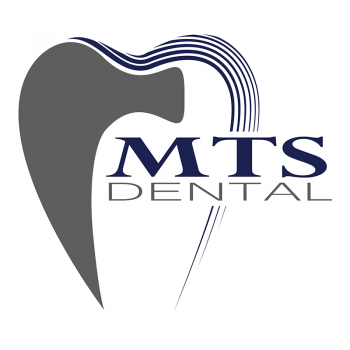 MTS Dental
