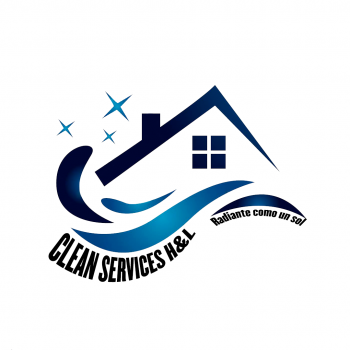 Clean Services H&L SPA