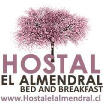 Hostal El Almendral SpA