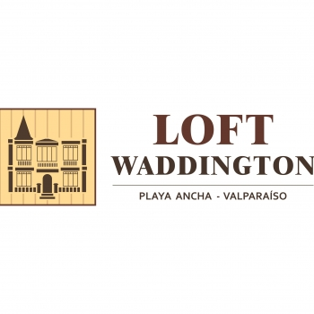 Logo Loft Waddington